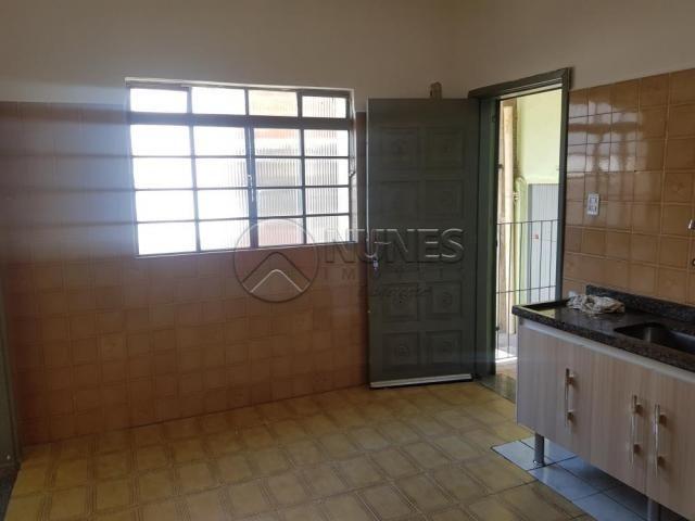 Casa para alugar com 1 dormitórios em Freguesia do o., Sao paulo cod:420761 - Foto 10