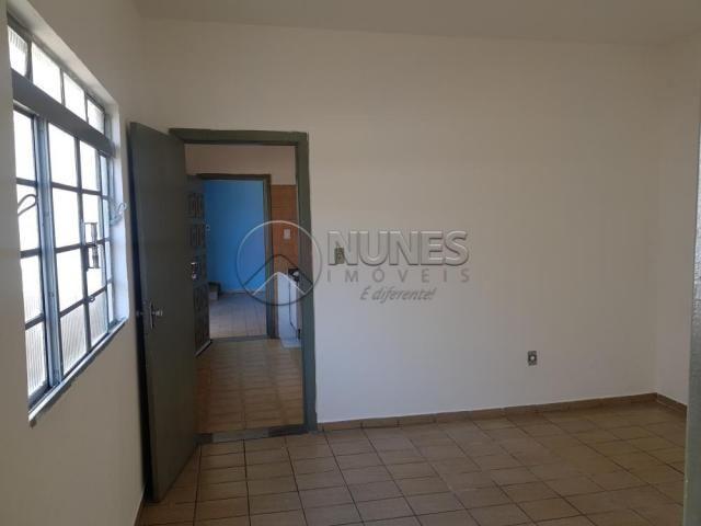 Casa para alugar com 1 dormitórios em Freguesia do o., Sao paulo cod:420761 - Foto 13