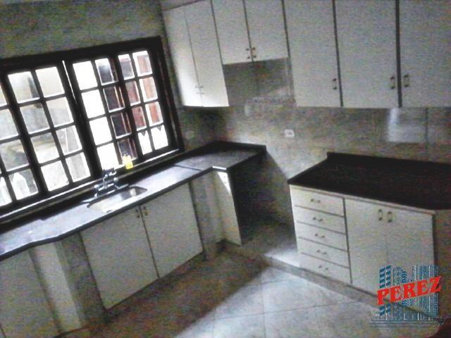 Casa à venda com 5 dormitórios em Neman sahyun, Londrina cod:00456.001 - Foto 7