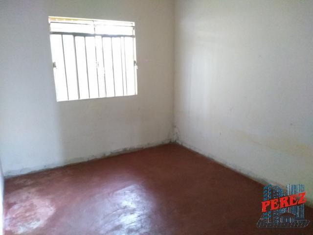 Casa à venda com 2 dormitórios em Paraiso, Londrina cod:13650.4680 - Foto 7