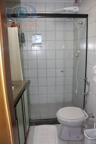 Apartamento à venda com 4 dormitórios em Santa helena, Vitória cod:1572 - Foto 5