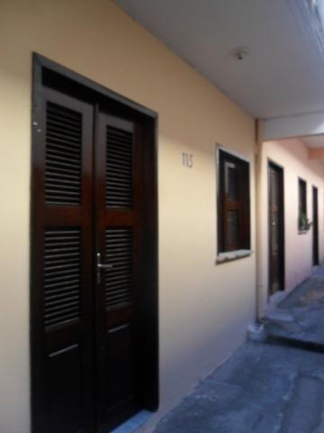 Apartamento para aluguel, 1 quarto, vila união - fortaleza/ce - Foto 4
