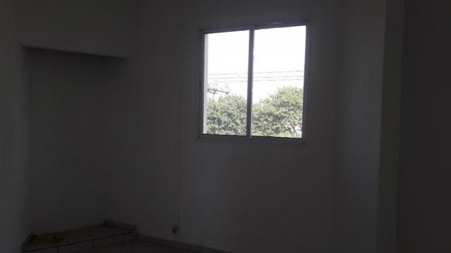 Salas com 90 m² próximo metrô tatuapé - Foto 13
