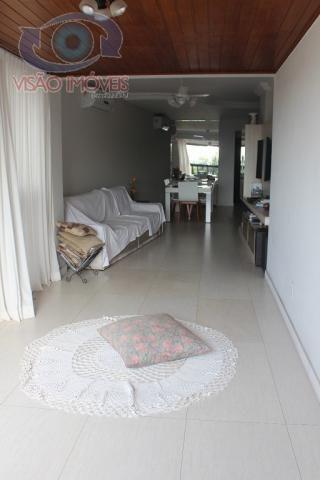 Apartamento à venda com 4 dormitórios em Santa helena, Vitória cod:1572 - Foto 20