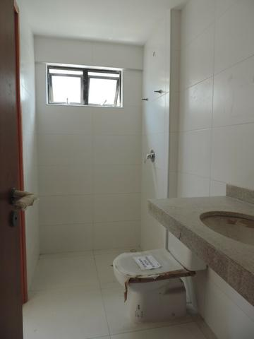 Vivarini Residencial - Pronto para Morar - Foto 14