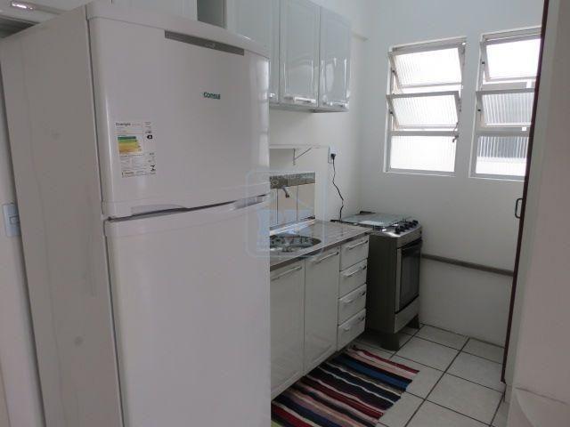 Apartamento à venda com 1 dormitórios cod:AP004747 - Foto 3