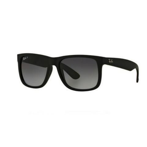 9e1ac4975 Óculos De Sol Justin Polarizado Masculino Promoção Verão ...