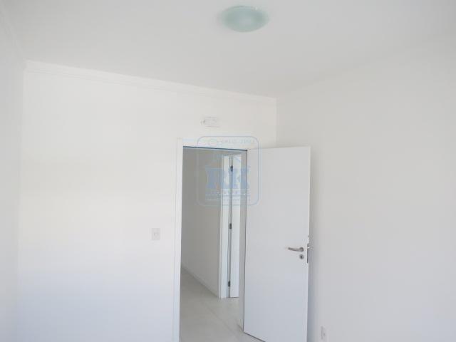 Apartamento à venda com 3 dormitórios cod:AP004057 - Foto 15