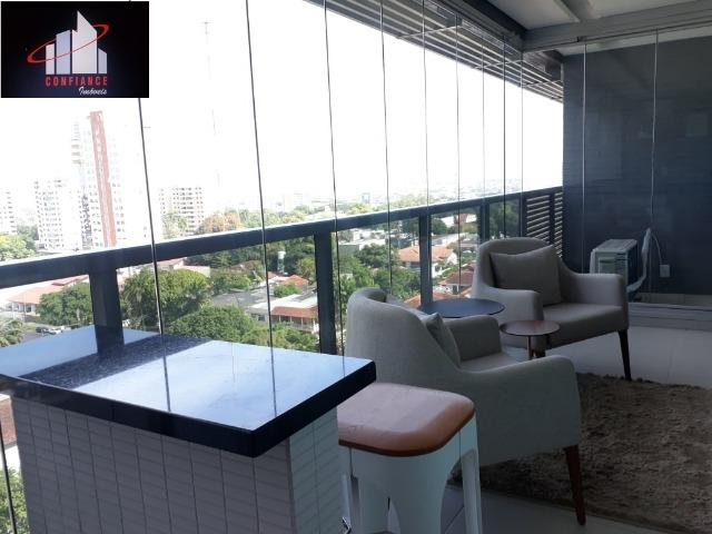 Soberane Residence 54m² 1suíte 1 vagas - Adrianópolis - R$ 774.800Mil - Foto 19