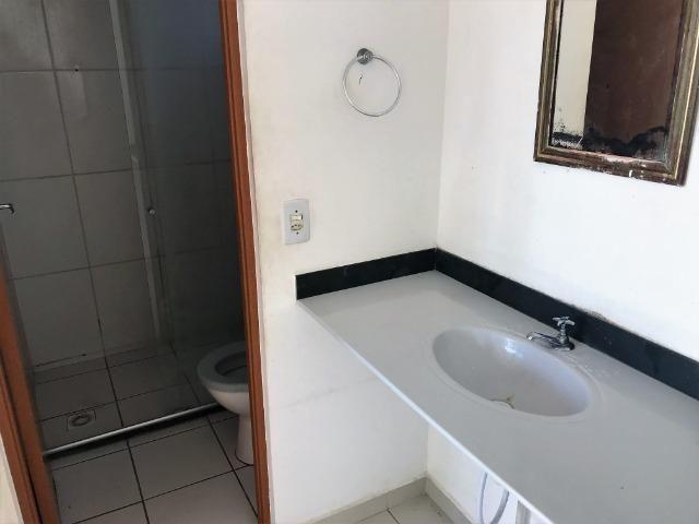 Apartamento 2 Quartos em Cond. Fechado em Jacaraípe, c Lazer compl. a poucos metros do mar - Foto 8