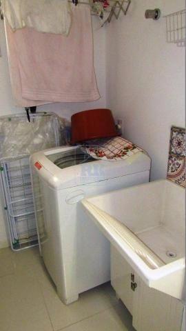 Apartamento à venda com 2 dormitórios cod:AP004631 - Foto 12