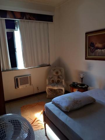 Apartamento 2 quartos no méier, rua idelfonso penalba 203 - Foto 4