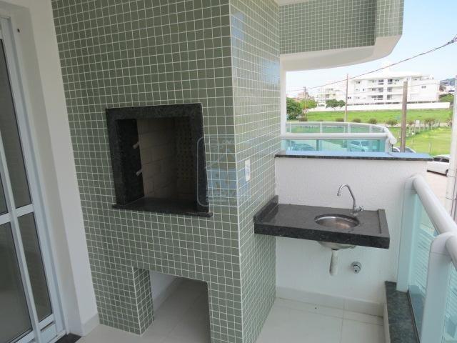 Apartamento à venda com 3 dormitórios cod:AP004057 - Foto 6