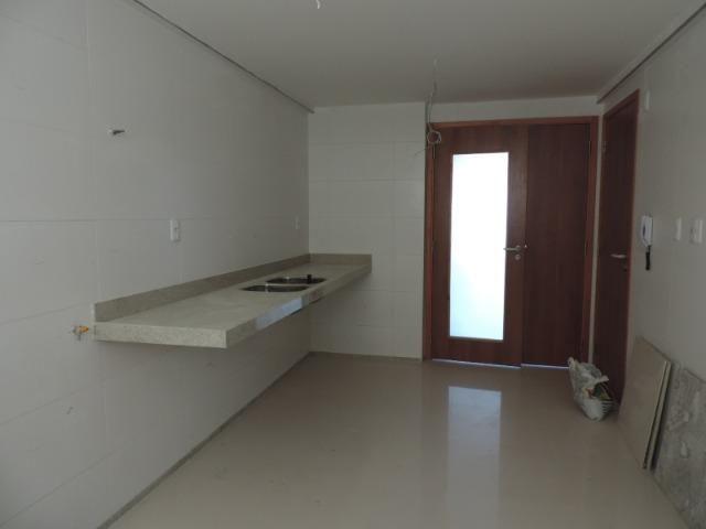 Vivarini Residencial - Pronto para Morar - Foto 15