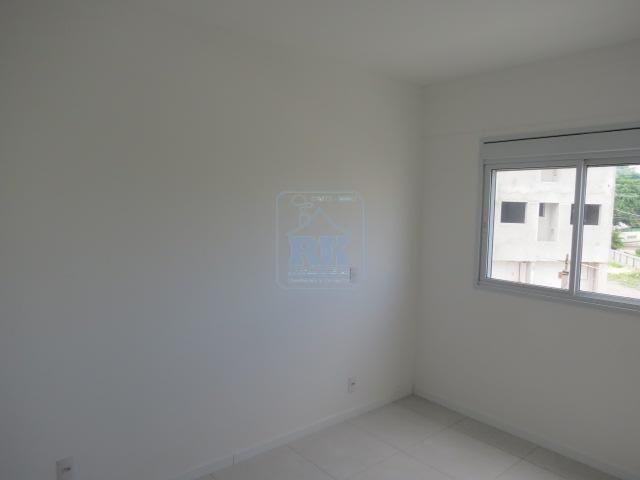 Apartamento à venda com 3 dormitórios cod:AP004057 - Foto 16