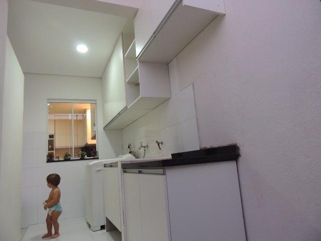 Casa jd mariana - Foto 12