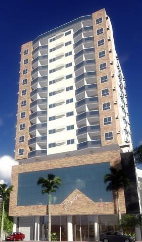Apartamento no Gilberto Machado  em Cachoeiro de Itapemirim - ES - Foto 4