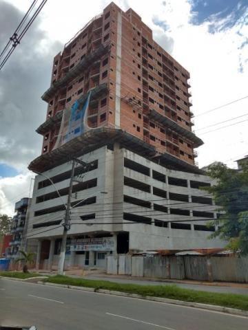 Apartamento no Gilberto Machado  em Cachoeiro de Itapemirim - ES - Foto 2