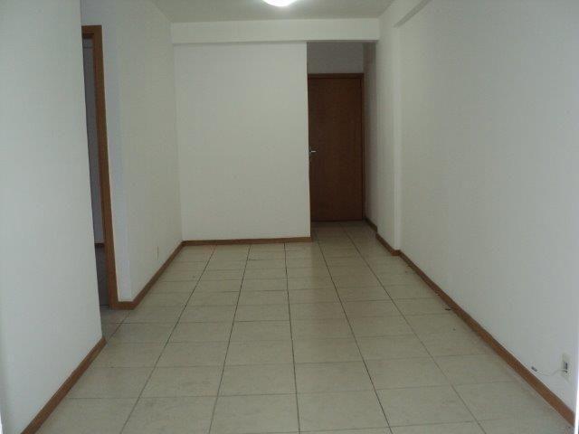Engenho Novo - Condomínio Mirante do Toledo - 2 Quartos - Varanda Terraço - Infra e 1 Vaga - Foto 6