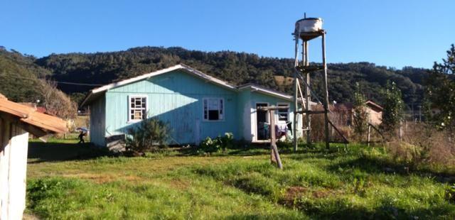 Casa em Urubici - Foto 2
