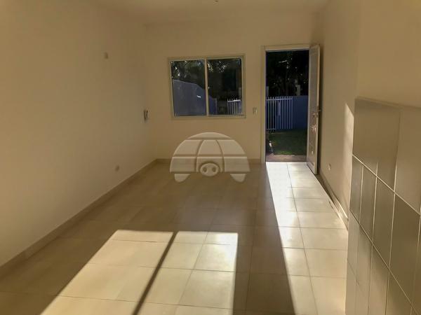 Casa de condomínio à venda com 2 dormitórios cod:147735 - Foto 9