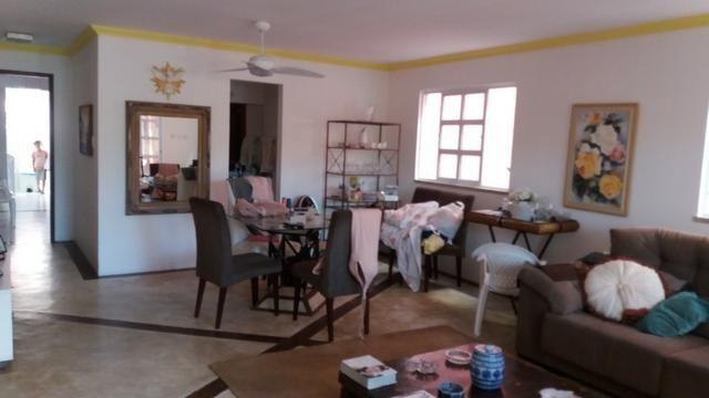 Casa de 3 suítes em Itapua - Fora de condomínio - Foto 3