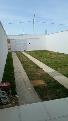 Ultimas unidades de casas c/ fino acabamento- entrada parcelada e financiamento facilitado - Foto 3