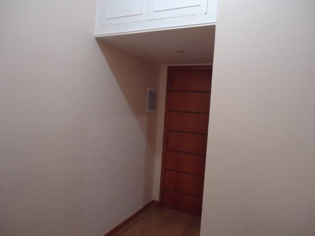 Excelente apartamento 48m² em Copacabana - Foto 9