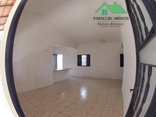 Agradável casa nas Carlotas em Paracuru - Foto 5
