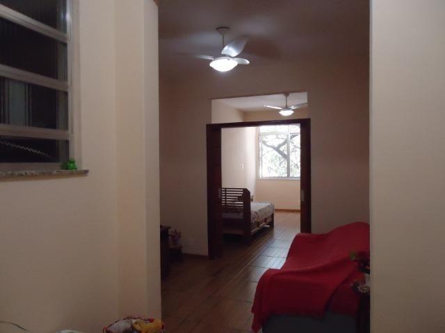Excelente apartamento 48m² em Copacabana - Foto 3