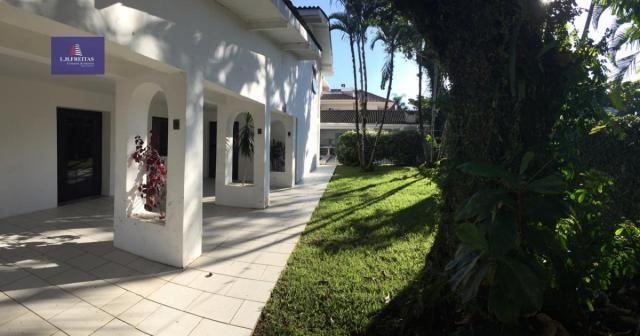Casa, CAIOBA, caioba-PR - Foto 4