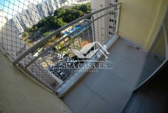 GM - Oportunidade Valparaíso 3 quartos com suite 2 Vagas Último Andar - ES - Foto 6