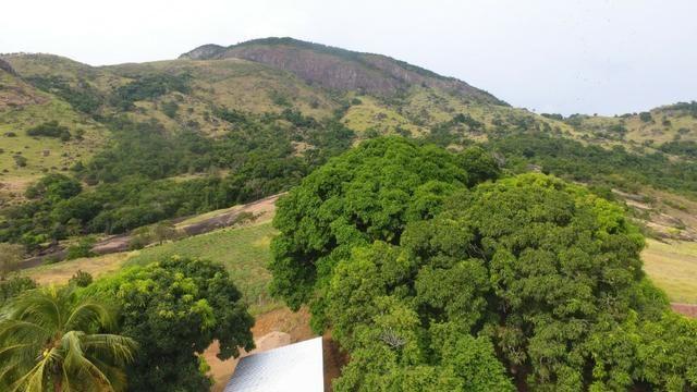 Fazenda Urbana 55 hectares em Manguinhos Serra - Foto 4
