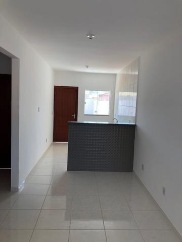 Casa Nova Murada PAIAGUÁS vg - Foto 2