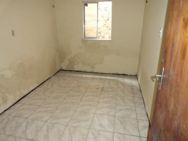 CA0107 - Casa à venda, 409 m², Parangaba, Fortaleza/CE - Foto 5