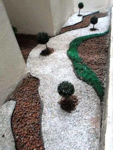 Oportunidade. Apto Próx Centro de Messejana, 3 Qtos, 60m2, 1 Vg, Piscina. Faça uma Visita - Foto 3