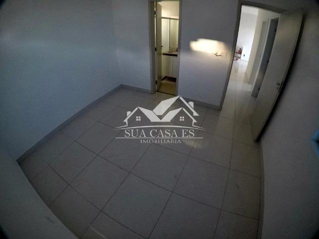 GM - Oportunidade Valparaíso 3 quartos com suite 2 Vagas Último Andar - ES - Foto 13