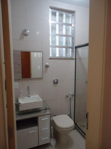 Excelente apartamento 48m² em Copacabana - Foto 11