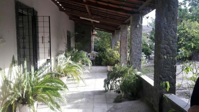 Chácara em Gravatá-PE 950 Mil Ref.422 - Foto 3