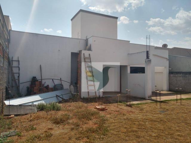 Casa no jardim oliveira - Foto 15