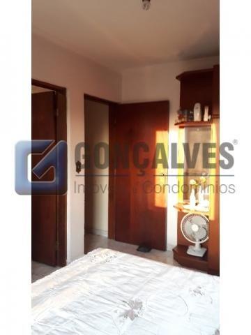 Casa à venda com 2 dormitórios cod:1030-1-135479 - Foto 9