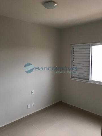 Apartamento para alugar com 2 dormitórios cod:AP02408 - Foto 6