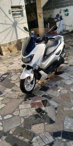 Yamaha Nmax 160 Abs Scooter - Foto 5