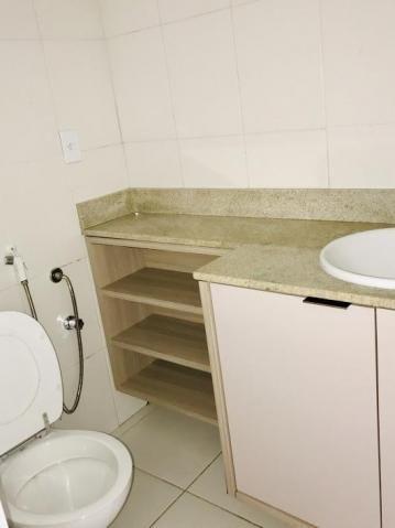 Apartamento com 2 dormitórios à venda, 81 m² por r$ 549000,00 - joão paulo - florianópolis - Foto 5