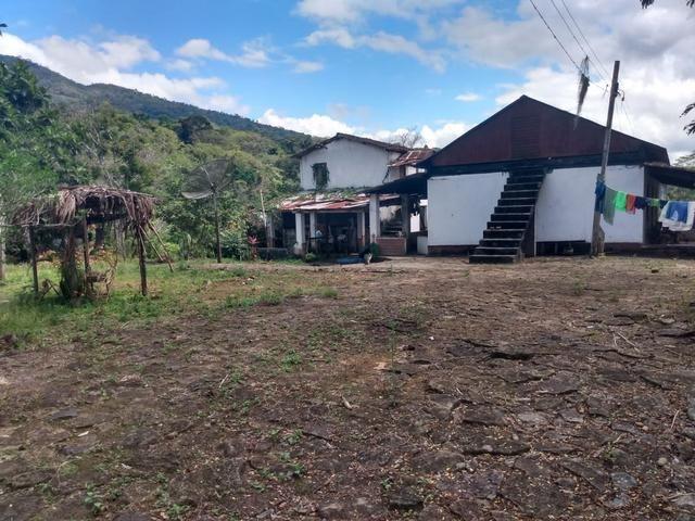 Fazenda Ibicaraí - Foto 15