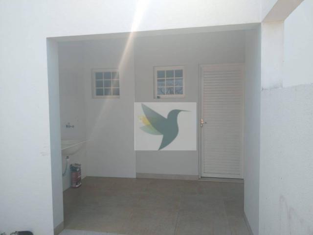 Casa no jardim oliveira - Foto 14