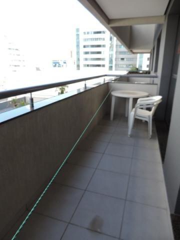 Apartamento para alugar com 1 dormitórios em Villagio iguatemi, Caxias do sul cod:11422 - Foto 9