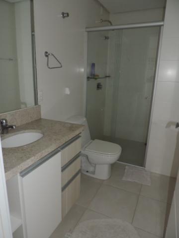 Apartamento para alugar com 1 dormitórios em Villagio iguatemi, Caxias do sul cod:11422 - Foto 8