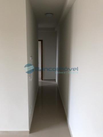 Apartamento para alugar com 2 dormitórios cod:AP02408 - Foto 7