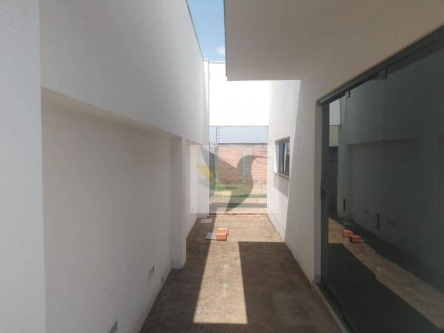 Casa no jardim oliveira - Foto 9